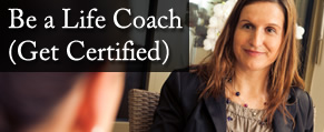 Life Mastery Institute, the world's leading training center for transformational coaching by Mary Morrissey