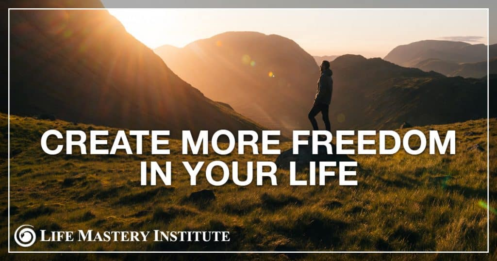 create-more-freedom-life-coaching