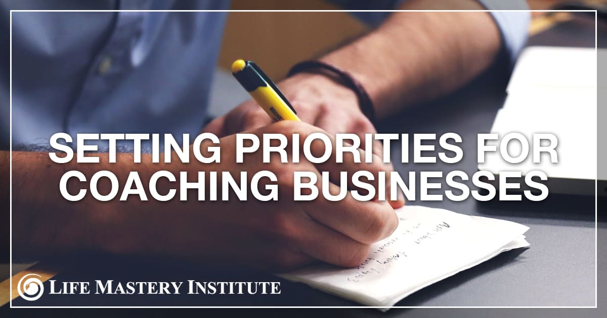 prioritizing-tasks