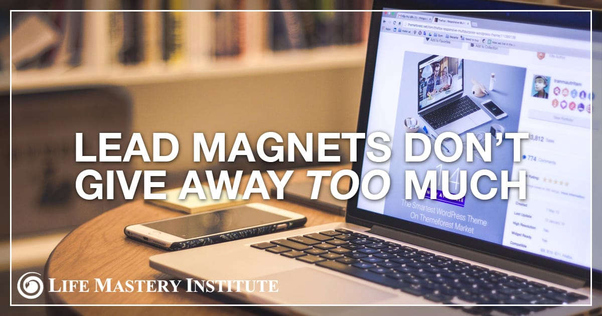 how-to-use-lead-magnets