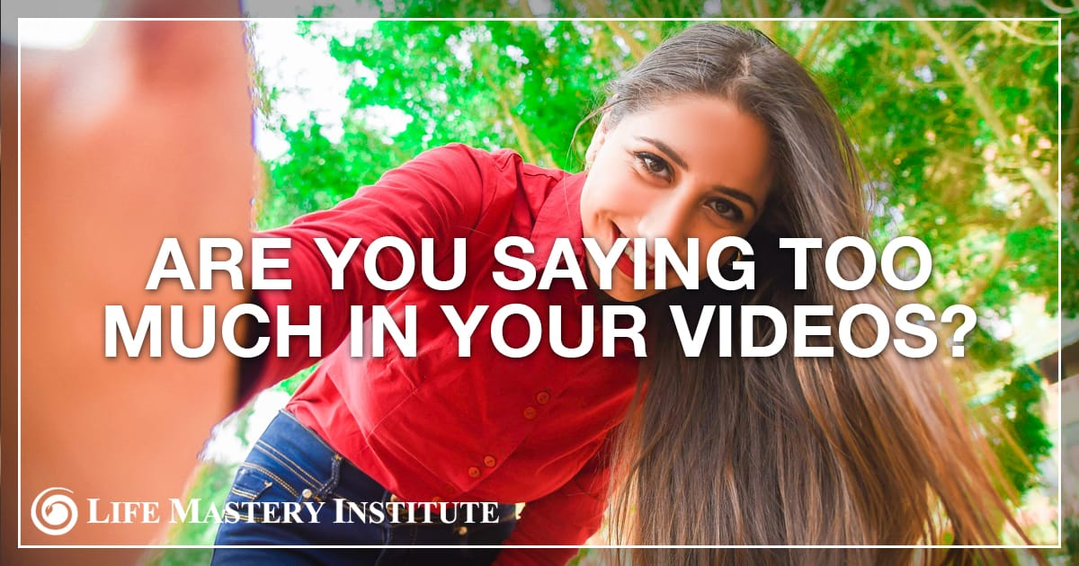 video-marketing-tips