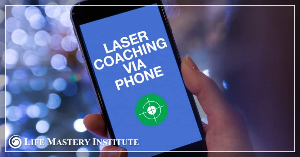 strategic-life-coach-laser