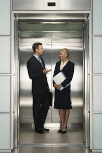 Learn how to craft an Elevator Pitch in 3 steps and find out how to intrigue your life coaching clients in 30 seconds or less with Mary Morrissey