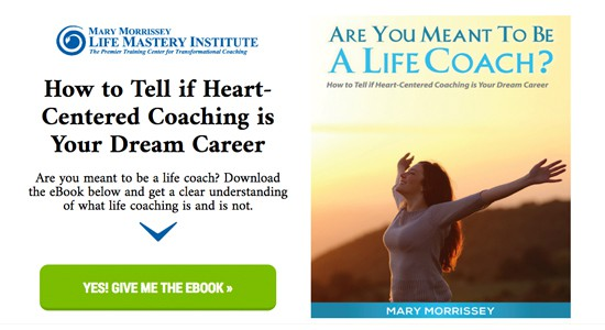 heart-centered-life-coaching-ebook