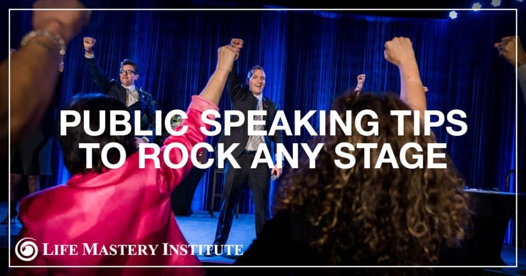 public-speaking-tips-for-coaches