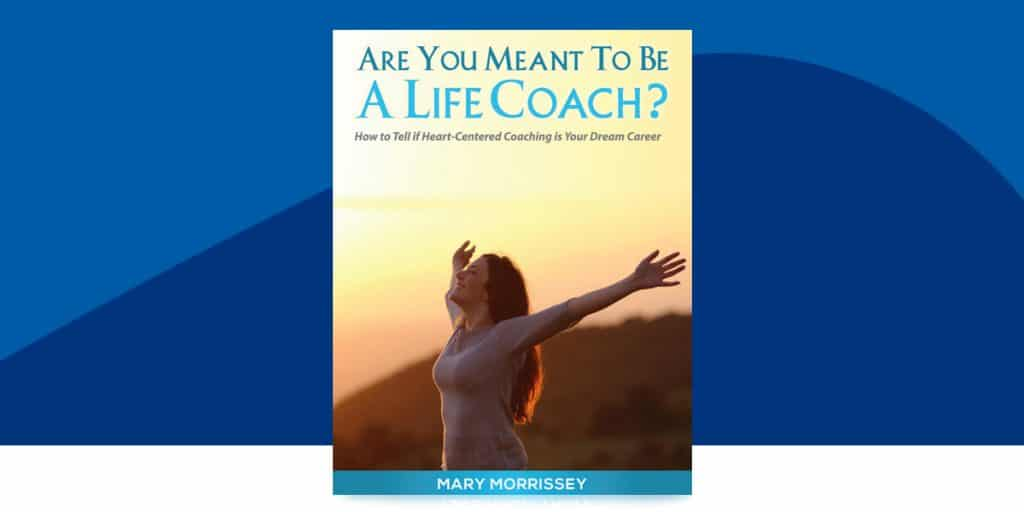 meant-to-be-a-life-coach-lmi-blog-footer