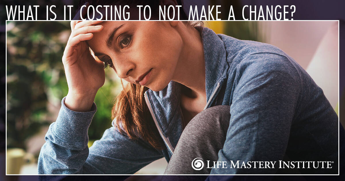 life coaching pricing structure