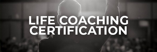 life coaching certification with life mastery institute